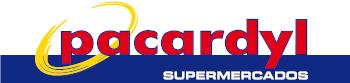 Supermercados Pacardyl